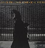 After the Gold Rush [12 inch Analog]