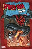 img - for Spider-Man: 2099 - Volume 1 book / textbook / text book