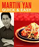 Martin Yan Quick and Easy