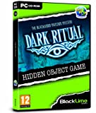Dark Ritual (PC CD)