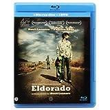 Eldorado (2008)  [ Blu-Ray, Reg.A/B/C Import – France ]