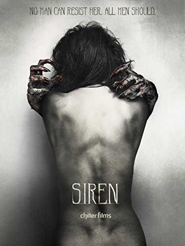 Siren (2016) (Movie)
