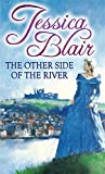 img - for The Other Side of the River book / textbook / text book