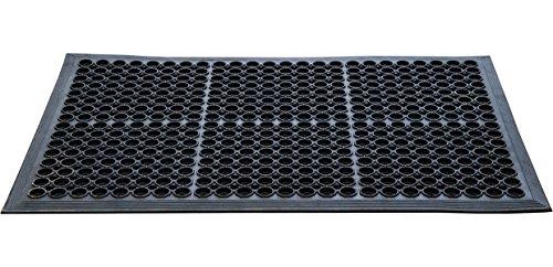 doortex-open-top-tappetino-gomma-naturale-80-x-120-cm-rettangolare-colore-nero-fc480120fha