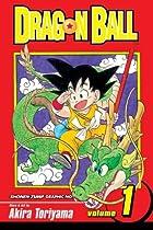 Dragon Ball ドラゴンボール 英語版