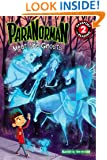 ParaNorman: Meet the Ghosts (Passport to Reading Level 2)