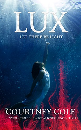lux-the-nocte-trilogy-book-3-english-edition