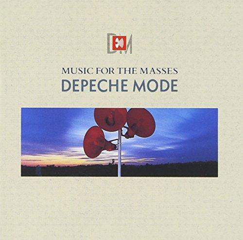 Depeche Mode - 1990-09-28 Brussels, Belgium - Zortam Music