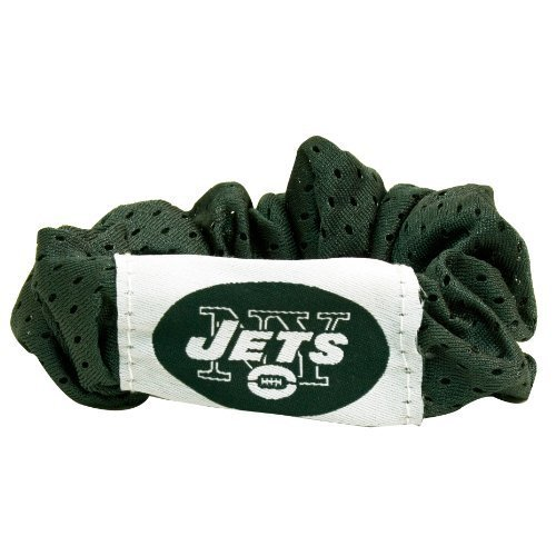 nfl-new-york-jets-hair-twist-band-by-littlearth