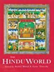 The Hindu World