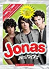 Jonas Brothers (Junk Food: Tasty Celebrity Bios)