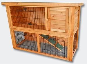 eur 77 38 eur 12 00 livraison en stock vendu par wiltec gmbh. Black Bedroom Furniture Sets. Home Design Ideas