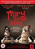 Mary & Max [DVD]