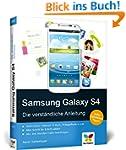 Samsung Galaxy S4: Die verst�ndliche...