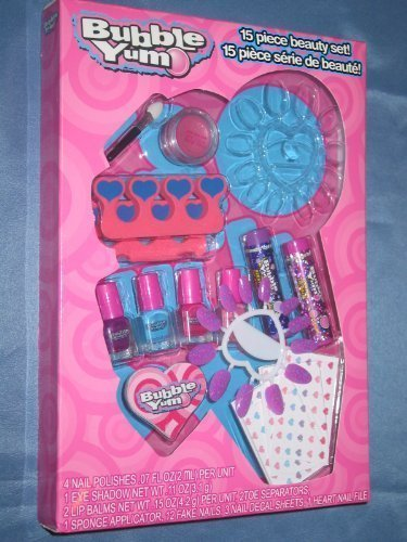 bubble-yum-15-piece-beauty-set-by-lotta-luv