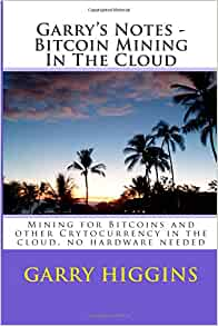 cloud mining amazon