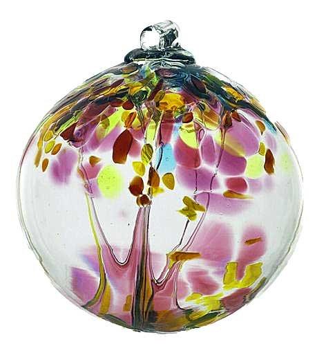Tree of Motherhood Ornament