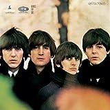 Beatles - Beatles For Sale [VINYL]