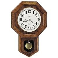 Howard Miller Katherine Wall Clock 620-112