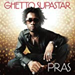 Ghetto Supastar (That is What You Are...