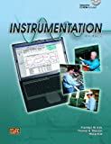 img - for Instrumentation book / textbook / text book