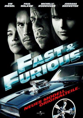 fast-furious-neues-modell-originalteile