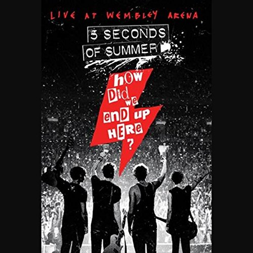 5-seconds-of-summer-how-did-we-end-up-here