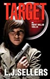 The Target (Agent Dallas Series Book 2)