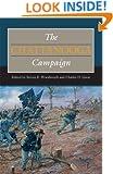 The Chattanooga Campaign (Civil War Campaigns in the Heartland)