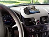 Dashboard Sticky Pad