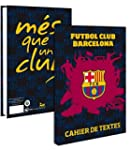 Cahier de texte Bar�a 2015/16 - Colle...
