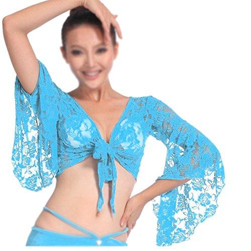 sodialr-sexy-belly-dance-dancing-lace-blouse-top-bra-dancewear-costumes-lake-blue