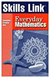 Everyday Mathematics: Skills Link, Grade 6