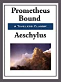 Image of Prometheus Bound