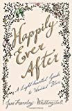 Happily Ever After: A Light-hearted Guide to Wedded Bliss