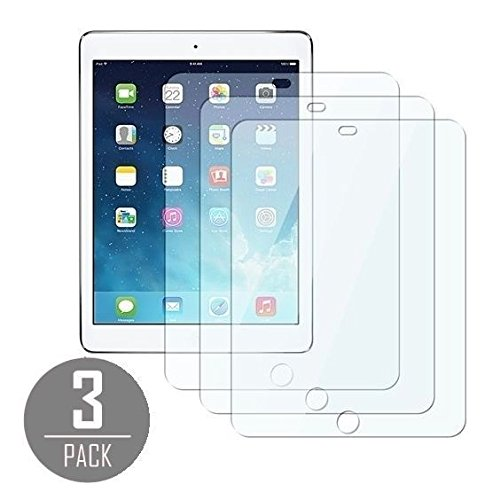 style-icon-ipad-mini-ultra-thin-hd-pack-of-3-clear-screen-protector-film-guard-shield-saver-for-ipad