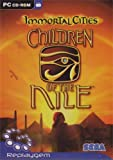 Immortal Cities: Children of the Nile (輸入版)