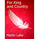 For King and Countryby Martin Lake