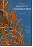 Brock Biology of Microorganisms (12th Edition)