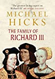 The Family of Richard III