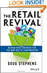 The Retail Revival: Reimagining Busin...