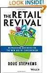 The Retail Revival: Reimagining Busin...