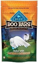 Blue Buffalo Dog Biscuits, 8 oz