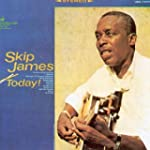 Skip James