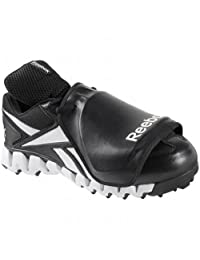 Reebok Mens Zig Magistrate Low Plate Umpire Shoes