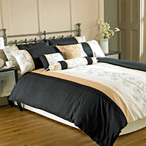 empfehlen facebook twitter pinterest derzeit nicht verf gbar ob und wann. Black Bedroom Furniture Sets. Home Design Ideas