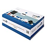 Fortress-Security-Store-TM-S02-A-Wireless-Home-and-Business-Security-Alarm-System-DIY-Kit-with-Auto-Dial-Motion-Detectors-Panic-Button-and-More-for-Complete-Security