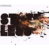 Statelessby Stateless