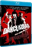 echange, troc Dance of the Dead [Blu-ray]