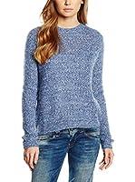 Pepe Jeans London Jersey Pam (Azul)